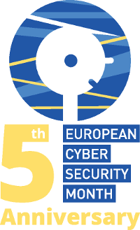 Cyber Security Challenges for Government sectorСајбер безбедносни предизвици за владиниот сектор