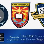 Opening of the second course in the field of cybersecurity within the NATO program Science for Peace and SecurityОтворање на вториот курс во областа на сајбер безбедност во рамките на НАТО програмата Наука за мир и безбедност